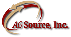 AG Source, Inc.